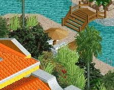 screen_2228 Royal Seaquarium Resort