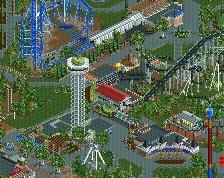 screen_2229 Six Flags