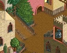 screen_2235_Mexican village