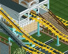 screen_2237 Densmore Park