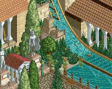 screen_2263_#fbf: Wild Adventures Theme Park (2007)