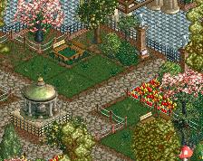 screen_2264 #fbf: King Autumn's Court (2011-2013)