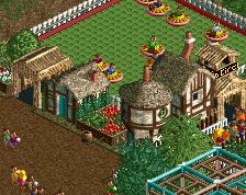 screen_2273_Electric Village