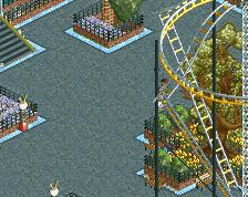 screen_2280_Luna Park