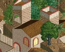 screen_2303 #fbf ancient mesas ... 2