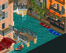 screen_2311_#fbf: Canali di Venezia