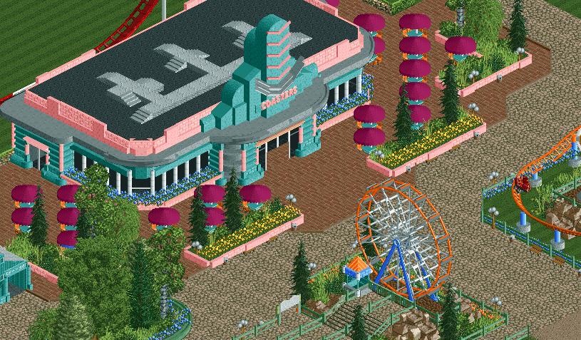 screen_2313 Coasters