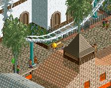 screen_2323_Charleston themed area