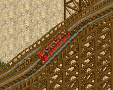 screen_2326_Switchback Railway