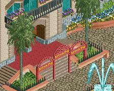 screen_2328 Royal Fredston Palace