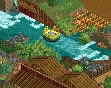 screen_234 Congo River