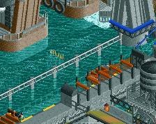 screen_2341 Battleship row Rampage
