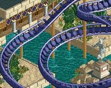 screen_2342_Flight of Horus/ Hyper Twister