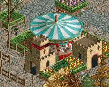 screen_2349 Keverdal Kingdom...