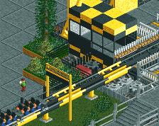 screen_2399 Sonic Station