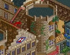 screen_243_Entrance to Sea of Sagas