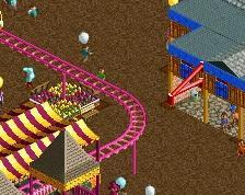 screen_2436 Carnival