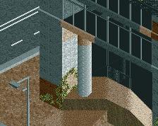 screen_2445 Wasteland - Revision