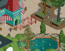 screen_2447 Entrance Plaza