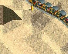 screen_2454 Thrill ride