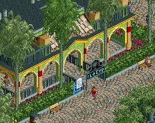screen_2462 Prowler, Rue Le Cups & Wizzer