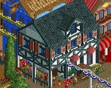 screen_247_Sea of Sagas/ my favorite carousel