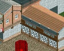 screen_2477 4Tubes Entrance