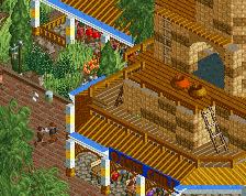 screen_2481 Deluge of Gilgamesh