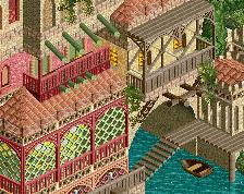 screen_2487_#fbf: Venetian woodie