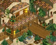 screen_2488_#fbf: Cliff village