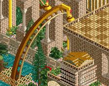 screen_2489_#fbf: El Dorado?