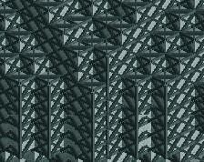 screen_250_Spaceship Earth [take 2]