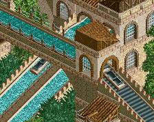 screen_2507_#fbf: The Flood