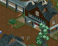 screen_2536 My terror area.