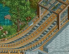 screen_2544_Bridges