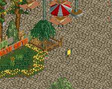screen_2556_#fbf: Garden Gate Gifts