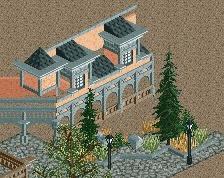 screen_2570_The Royal Kingdom   Enchanted Gardens