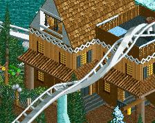 screen_2573 #fbf: Lands of Legends