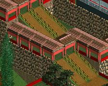screen_2578_Daimyo Progress