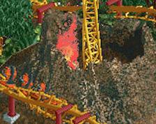 screen_2581 Volcano: The Blast Coaster!
