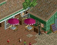 screen_2585_Restaurantosaurus