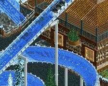 screen_2592_#fbf: Mount Frost Amusements (2003)
