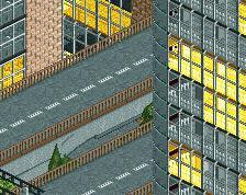 screen_26_Skyscrapers