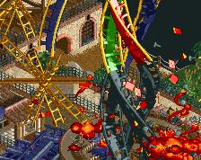 screen_2612_#fbf: Kitabasaki Dragonland