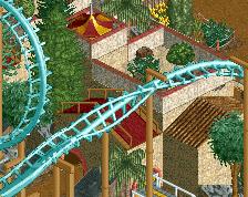 screen_2638_#fbf: Busch Gardens Lichfield