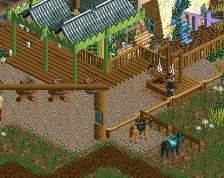 screen_2641 Tavern