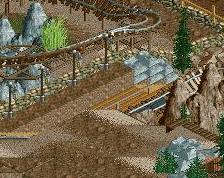 screen_2648 Wasteland-Esque