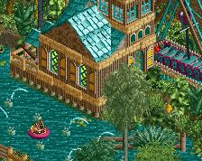 screen_2674 Tropical Paradise