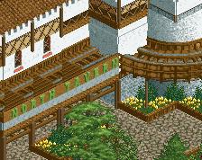 screen_268_North Tavern and Enterprise