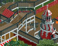 screen_2687 Fort Fun (name in progress)